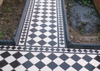 victorian path 1